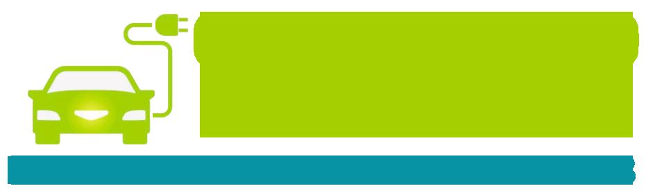 Electric Vehicle Summit