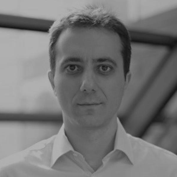 Nikolas Soulopoulos