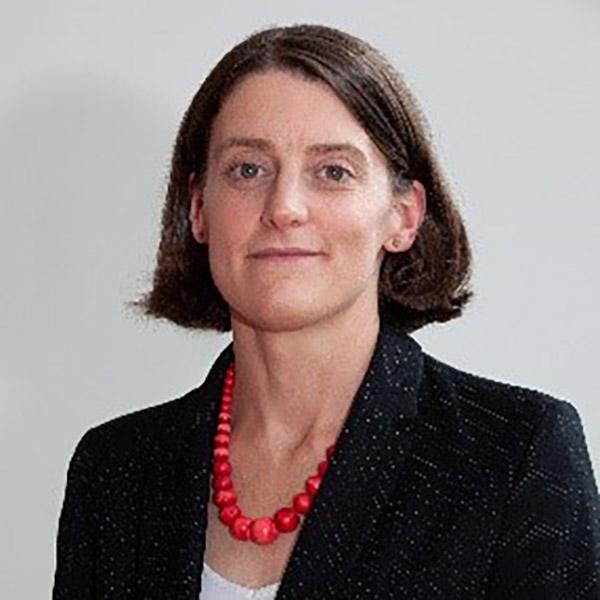 Elena Wrelton